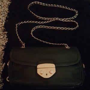 💣SALE💣Prada Leather Chain strap crossbody